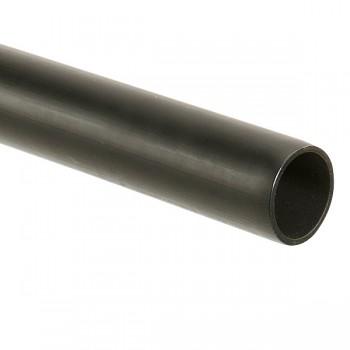 Stahlrohr EO8 ZISTAPLEX®  (gerollt 3 m)