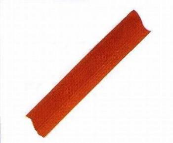 Gasschlauch - lose / Mitteldruck PS 10 bar 10 x 5 mm kältebest.