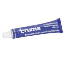 Truma - Paste  400     (25 g Tube)
