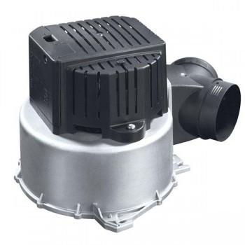 Trumavent Gebläse TN-3, 230 V externes Bedienteil