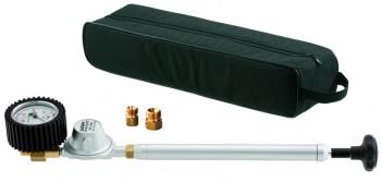 Dichtprüfgerät G 607 / 608 -  Mod. 150