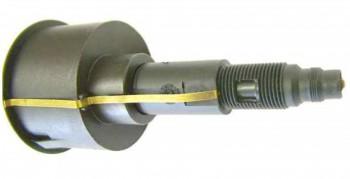 Truma - Piezozünder (alte Ausführung)