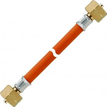 Verbindungsschlauch Hochdruck PS 30 bar 400 mm