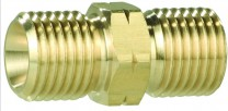 Schlauchverbinder LH-KN