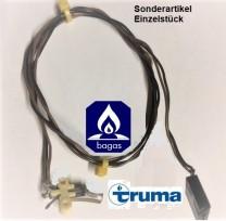 Truma - Kontaktschalter S-Hzg.