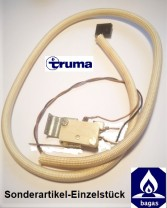 Truma - Microschalter SW 1800/2000 kpl