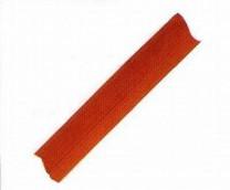 Gasschlauch - lose / Mitteldruck PS 6 bar 9 x 3,5 mm kältebest.