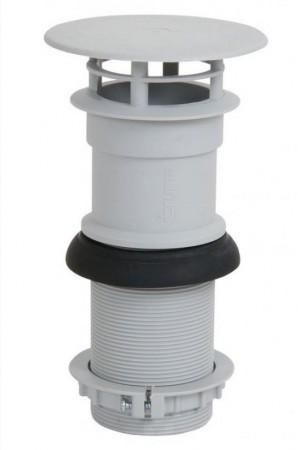 Truma - Dachkamin AKL 5 Ø = 70 mm