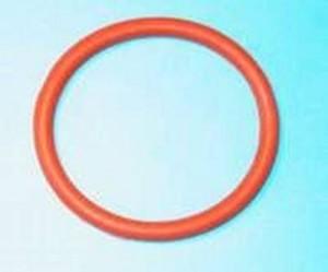 O- Ring (53 x 5) neue Abgasrohrbefestigung