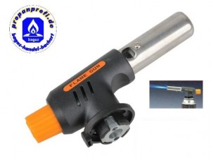 Bright Spark Flambierbrenner     BS 1256