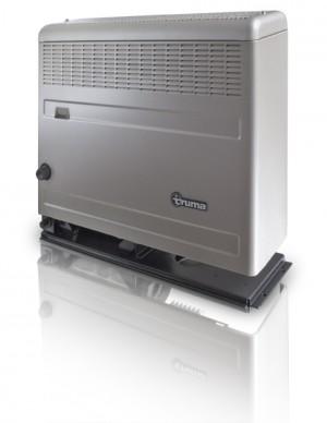 Trumatic S 2200 mit Zündautomat