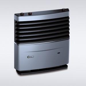 Trumatic S 5004 - 30 mbar
