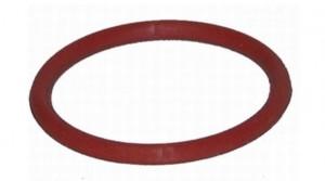 O- Ring (53 x 5)  Abgasrohrbefestigung