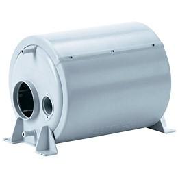 Ersatzbehälter für Therme TT- 2