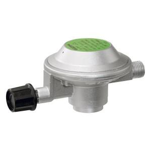 Spezialregler für Druckgasdosen