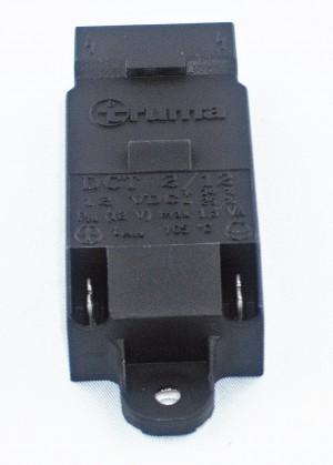 Truma Zünder E- Heizung + Boiler 12 V