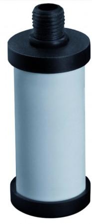Ersatz- Filterpatrone