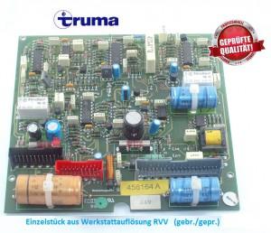 Steuerelektronik E 28/40  BR2 - 24Volt
