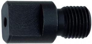 Vormontagestutzen VoMo  8mm