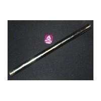 Pendelrohr 40 cm