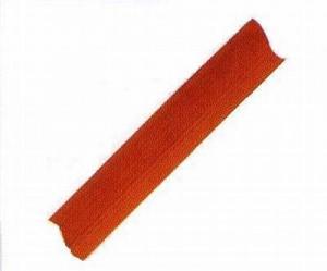 Gasschlauch - lose / Mitteldruck PS 6 bar 6,3 x 3,5 mm kältebest