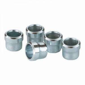 Schneidring  Stahl (Satz zu 5 Stück)