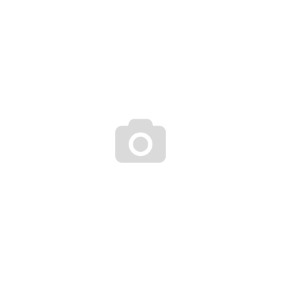 Bord-/Wanddurchführung  6-20mm